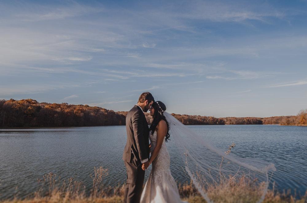 Nahorny Wedding-621.jpg
