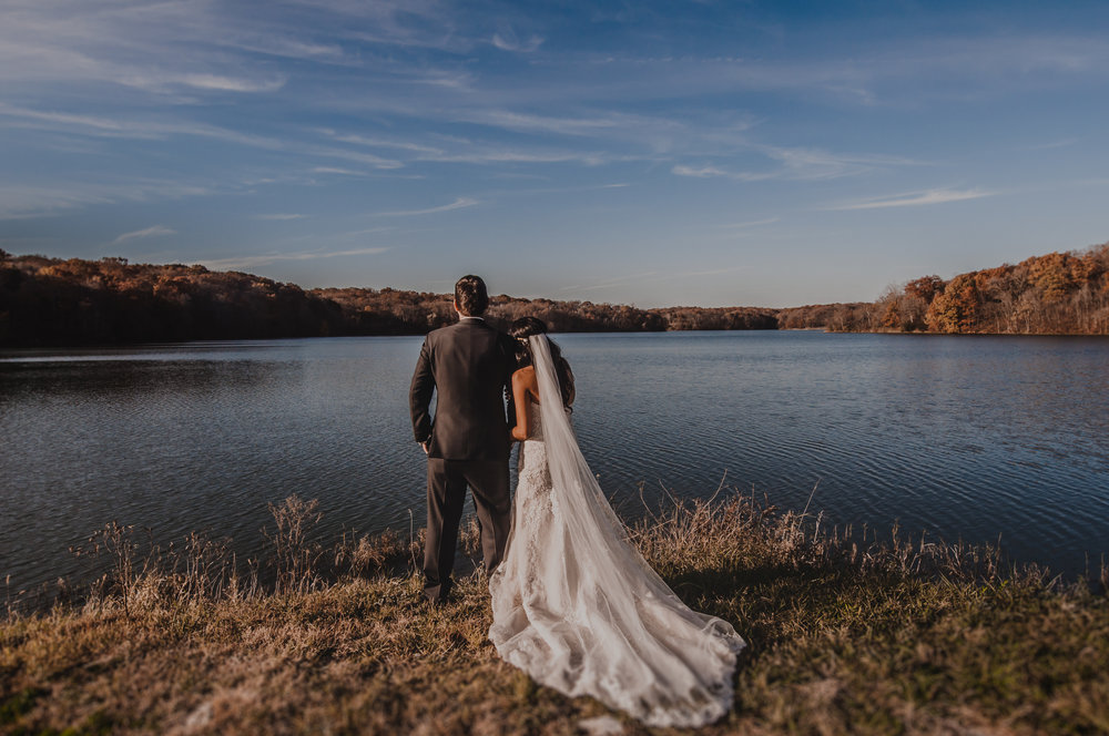 Nahorny Wedding-631.jpg