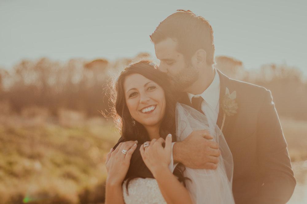 Nahorny Wedding-660.jpg