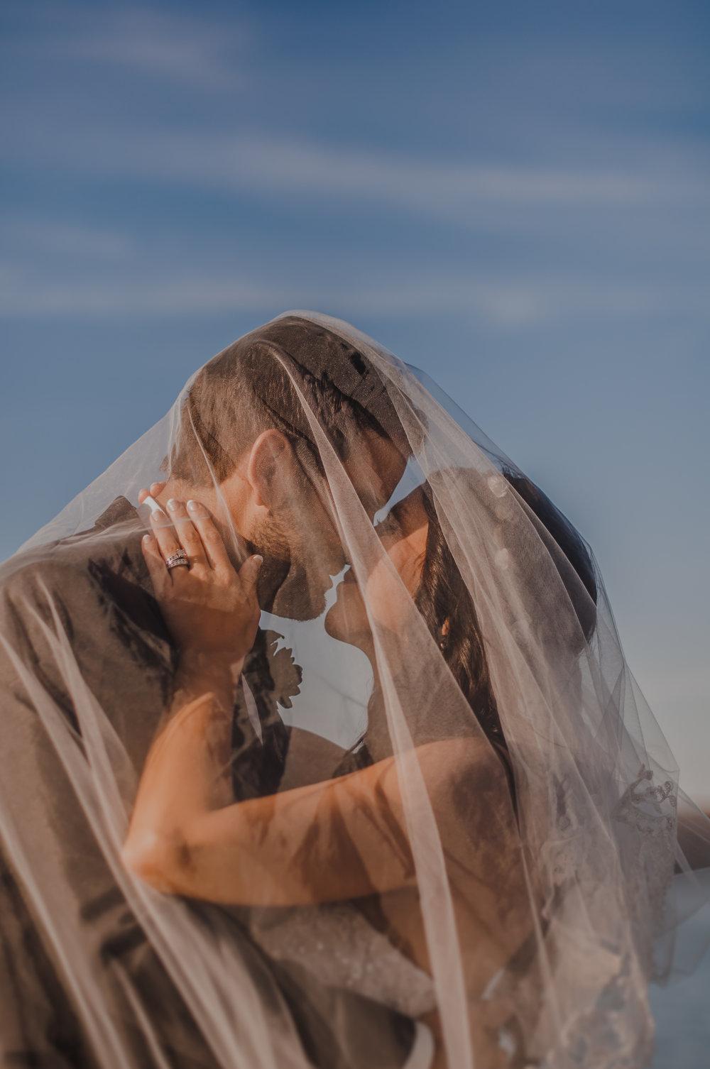 Nahorny Wedding-644.jpg