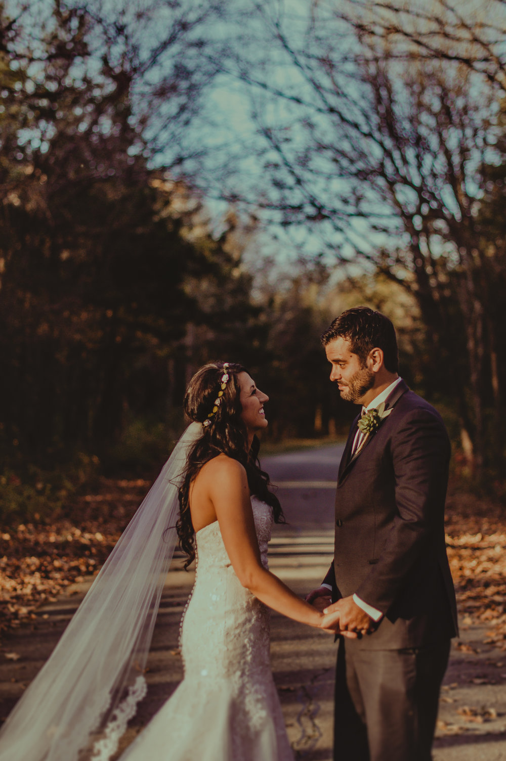 Nahorny Wedding-676.jpg