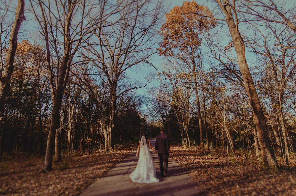 Nahorny Wedding-677.jpg