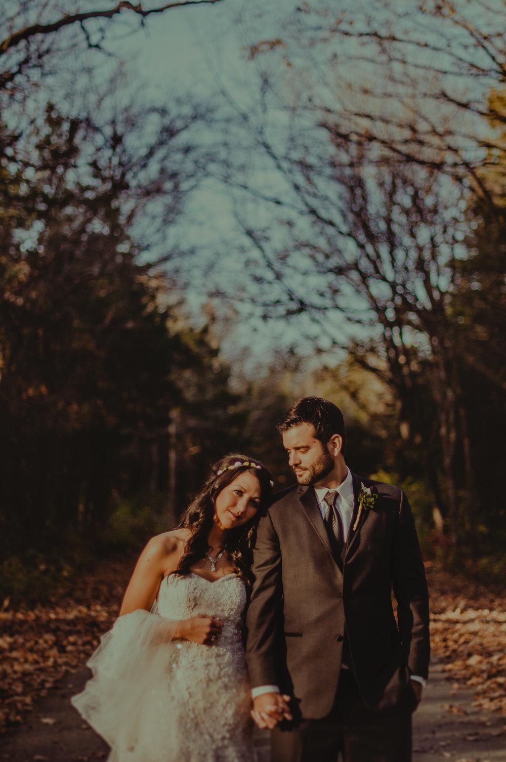 Nahorny Wedding-689.jpg