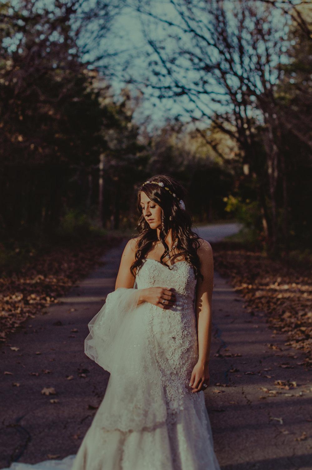 Nahorny Wedding-703.jpg
