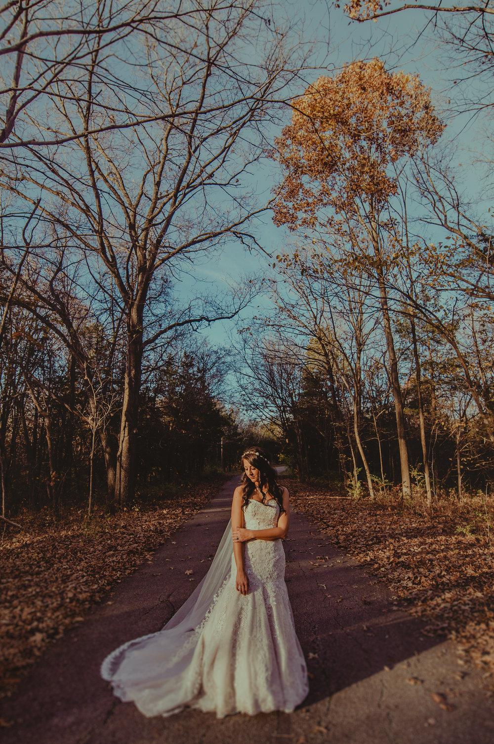 Nahorny Wedding-711.jpg
