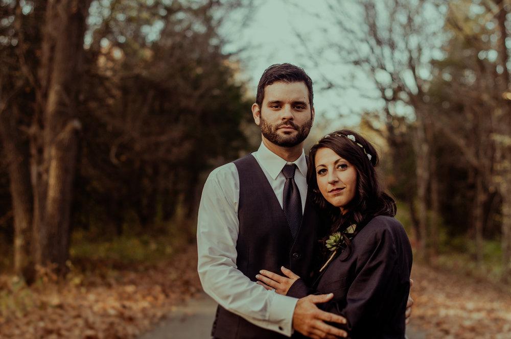 Nahorny Wedding-745.jpg