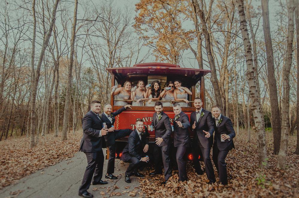 Nahorny Wedding-785.jpg
