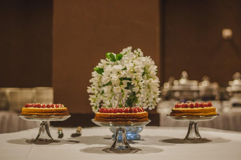Nahorny Wedding-810.jpg