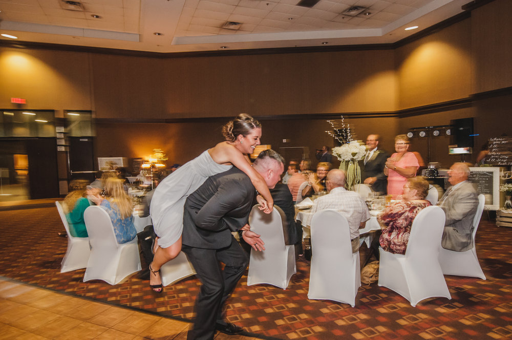 Nahorny Wedding-834.jpg