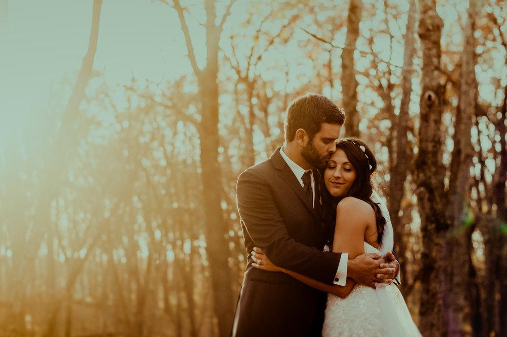 Nahorny Wedding-729.jpg