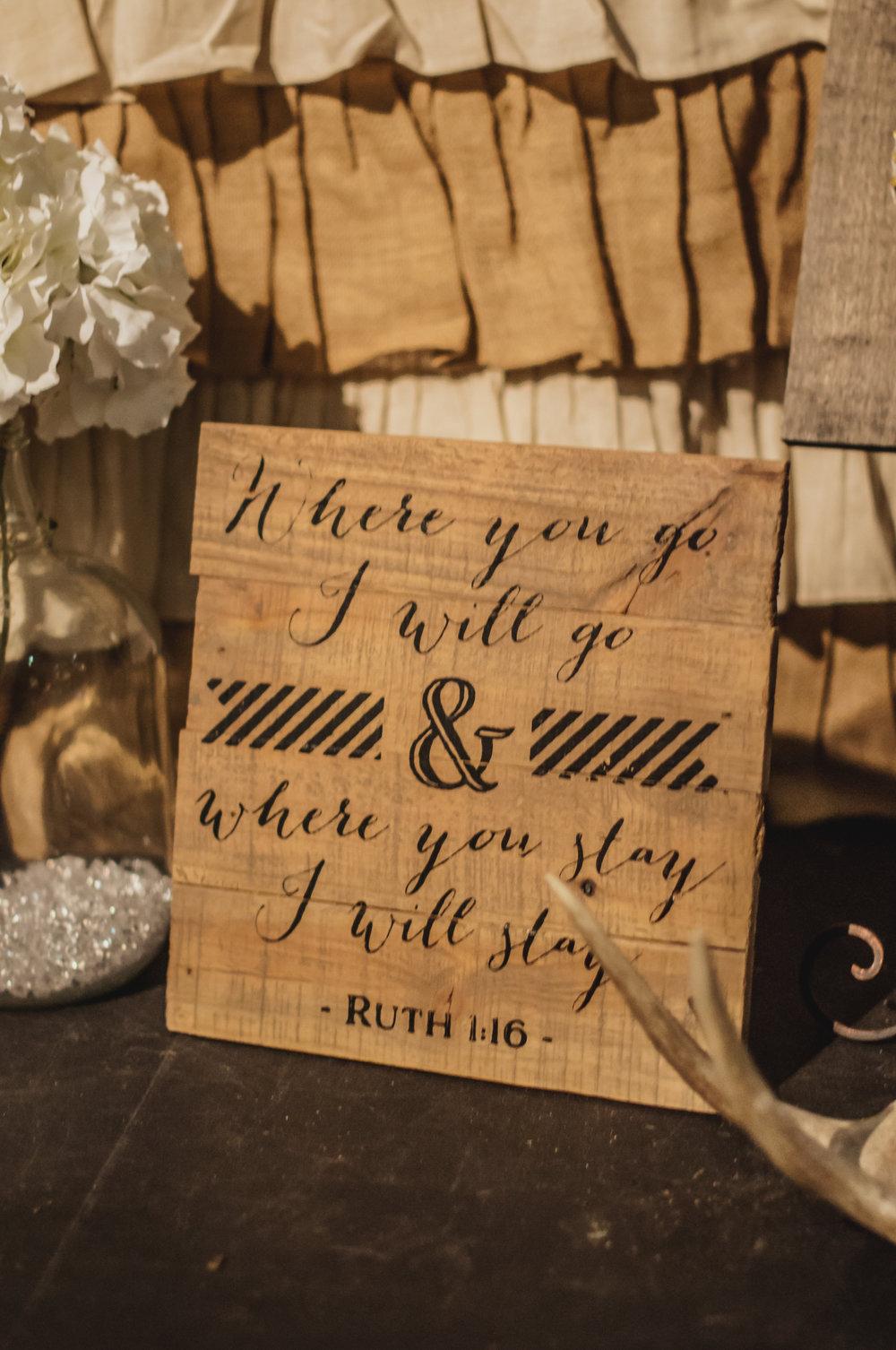Nahorny Wedding-866.jpg