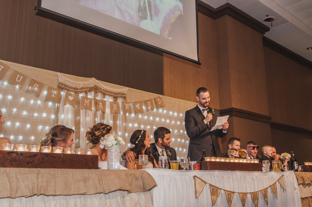Nahorny Wedding-931.jpg