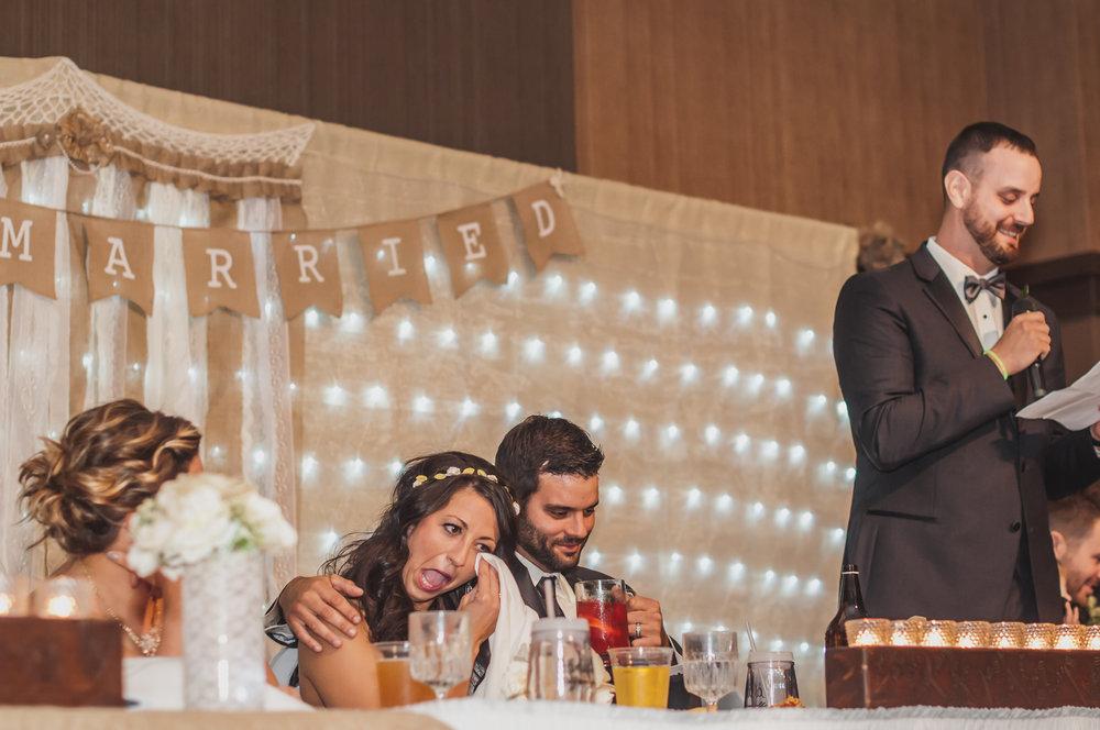 Nahorny Wedding-940.jpg