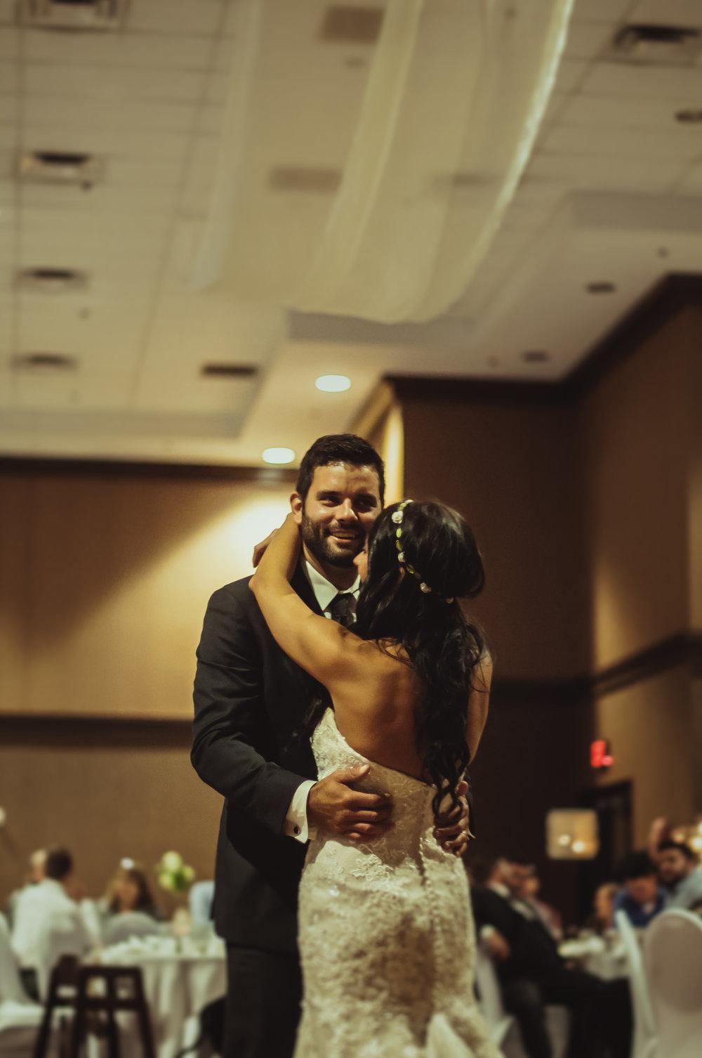 Nahorny Wedding-1016.jpg