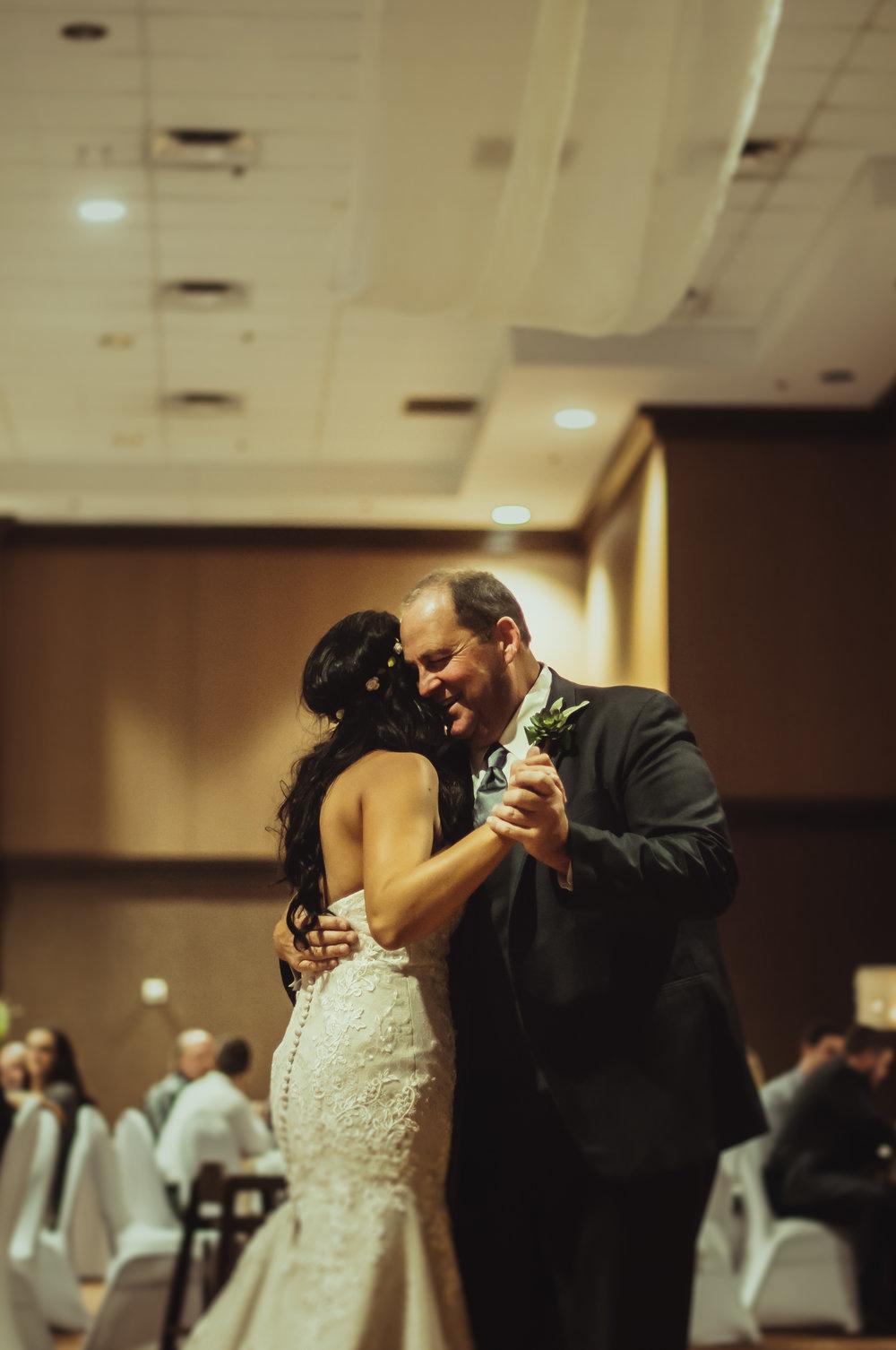 Nahorny Wedding-1030.jpg