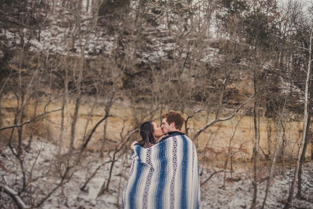 Cody + Olivia Engagement BLOG-52.jpg