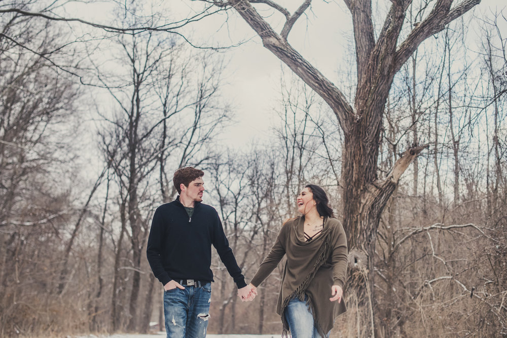Cody + Olivia Engagement BLOG-46.jpg