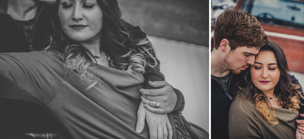 cody + olivia engagement BLOG collage.jpg