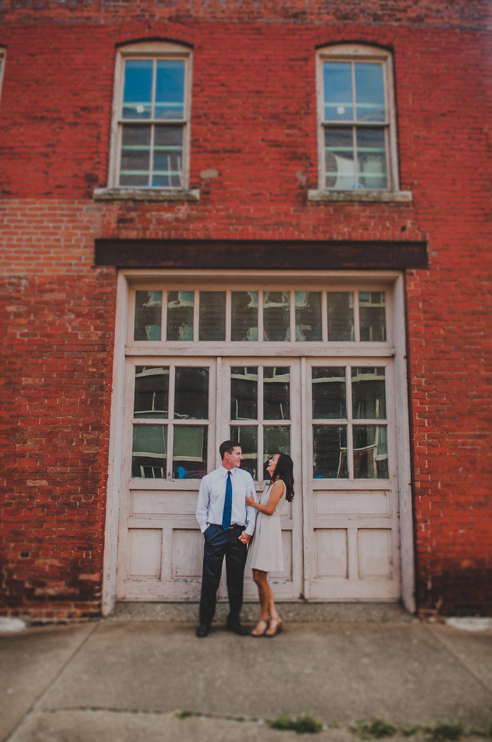 Maddie and Alec TBL-2.jpg