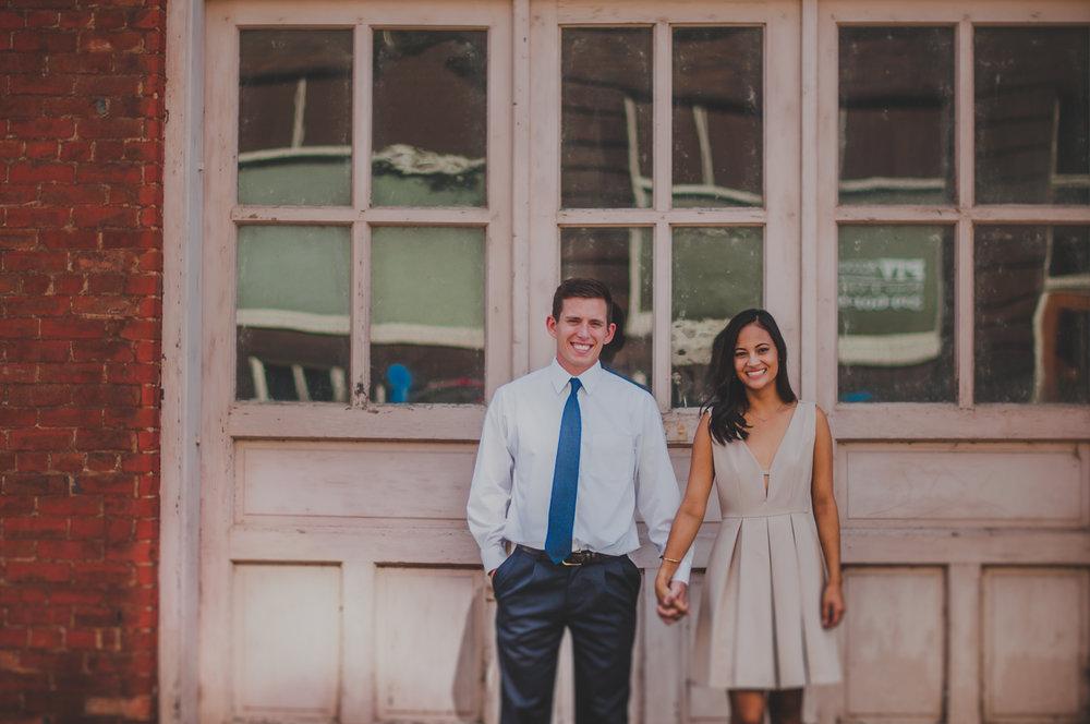 Maddie and Alec TBL-19.jpg