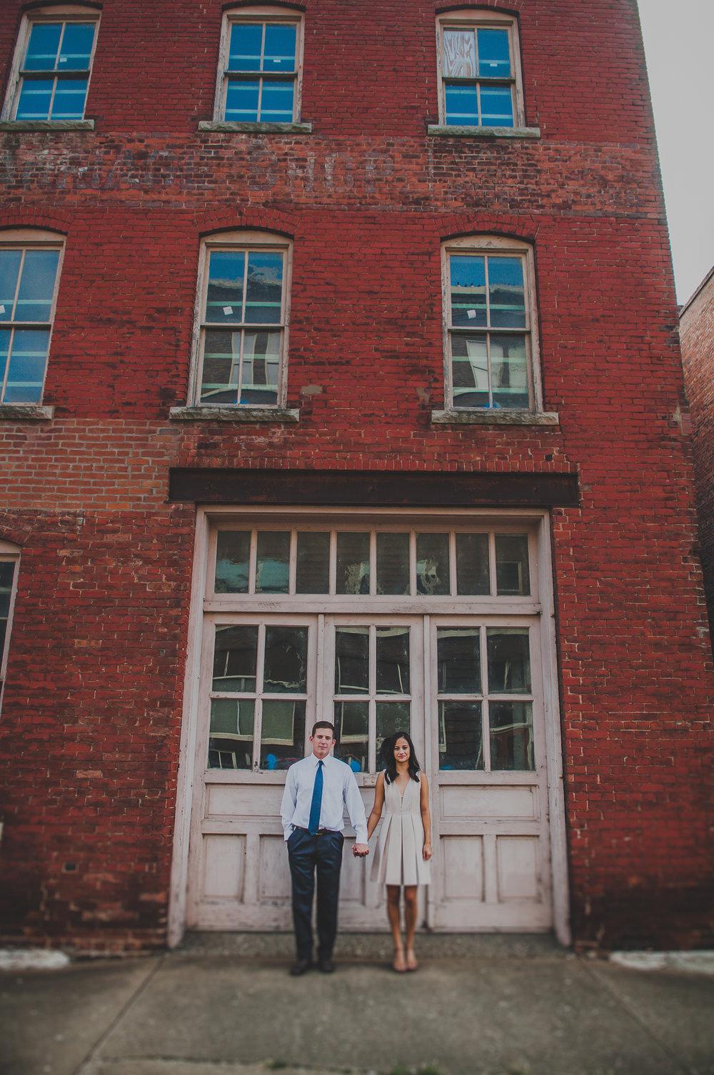 Maddie and Alec TBL-20.jpg