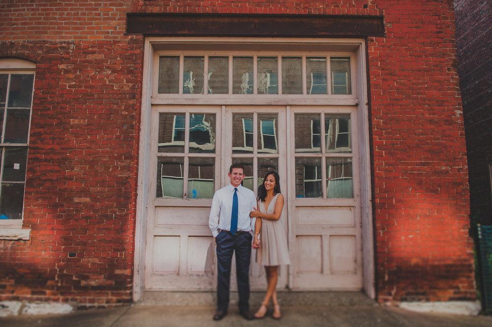 Maddie and Alec TBL-35.jpg