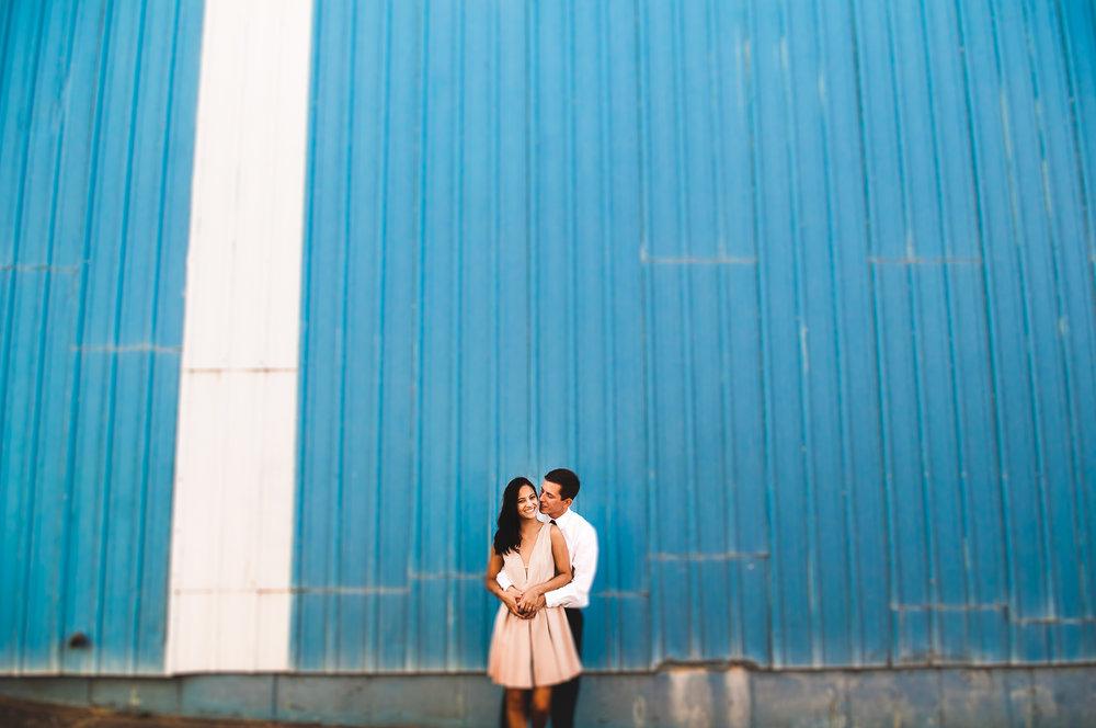 Maddie and Alec TBL-48.jpg