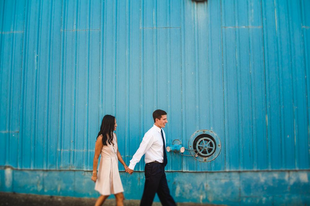 Maddie and Alec TBL-55.jpg