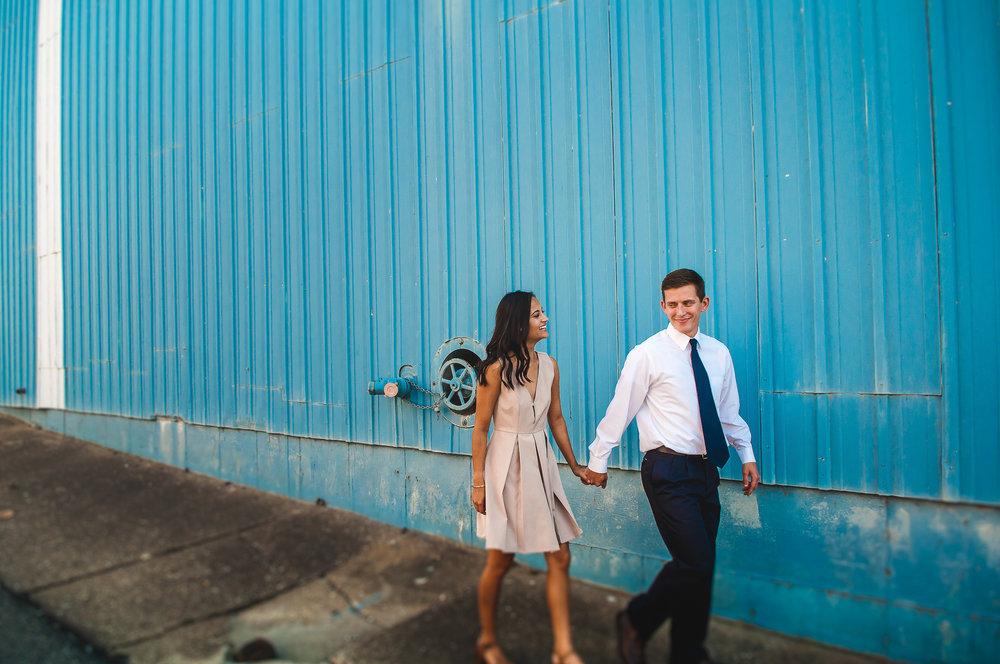 Maddie and Alec TBL-57.jpg