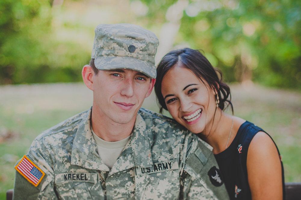 Maddie and Alec TBL-65.jpg