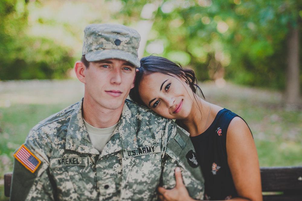 Maddie and Alec TBL-93.jpg