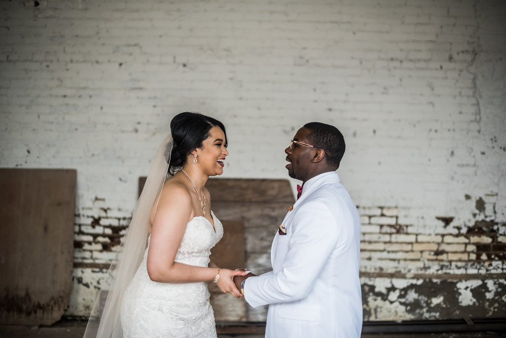 Burlington Iowa Wedding Midwest Photographer Melissa Cervantes _ Chantelle and Isaiah 104cc.jpg
