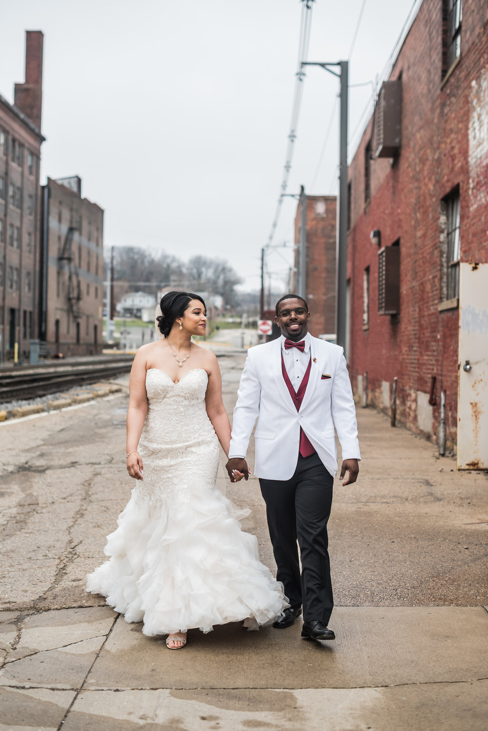 Burlington Iowa Wedding Midwest Photographer Melissa Cervantes _ Chantelle and Isaiah 243a.jpg