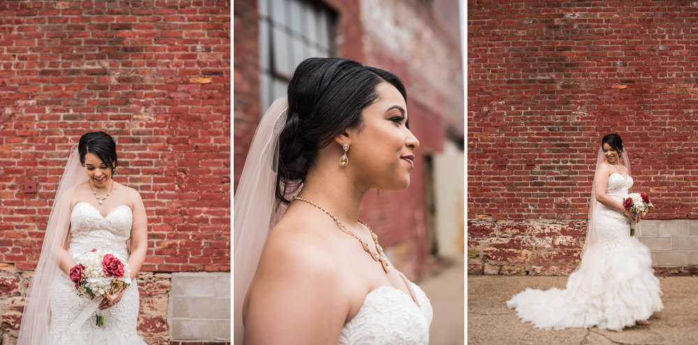 Burlington Iowa Wedding Midwest Photographer Melissa Cervantes _ Chantelle and Isaiah 243.jpg