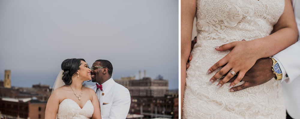 Burlington Iowa Wedding Midwest Photographer Melissa Cervantes _ Chantelle and Isaiah 291.jpg
