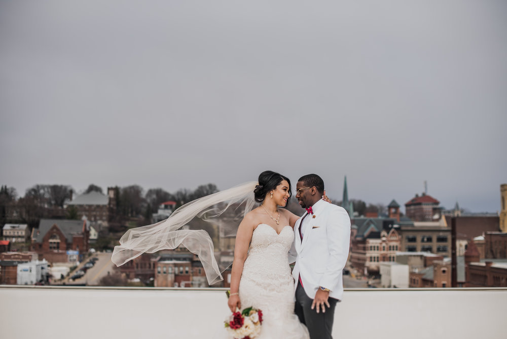 Burlington Iowa Wedding Midwest Photographer Melissa Cervantes _ Chantelle and Isaiah 291ss.jpg