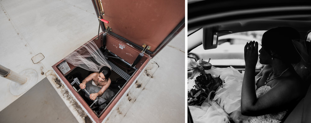 Burlington Iowa Wedding Midwest Photographer Melissa Cervantes _ Chantelle and Isaiah 319.jpg