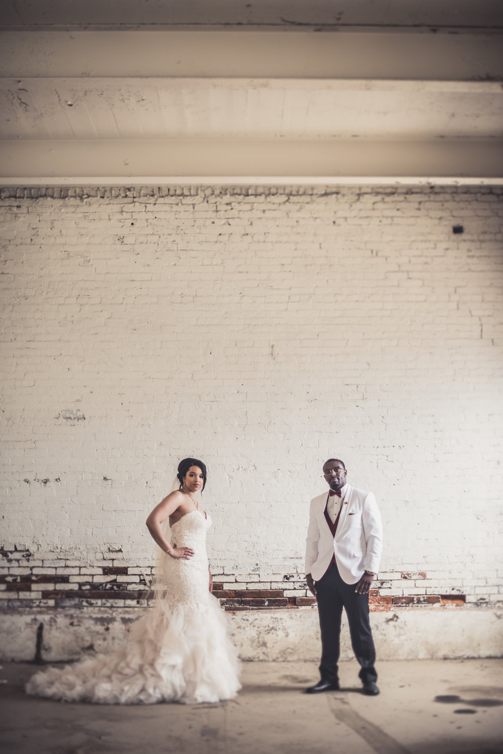 Burlington Iowa Wedding Midwest Photographer Melissa Cervantes _ Chantelle and Isaiah 320c.jpg