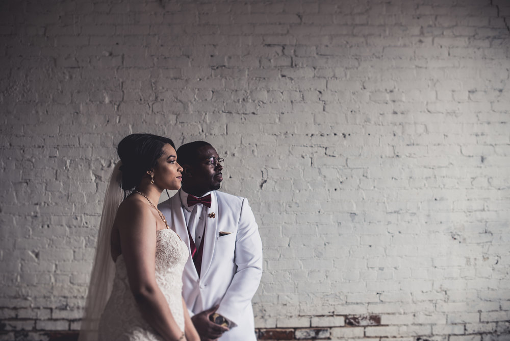 Burlington Iowa Wedding Midwest Photographer Melissa Cervantes _ Chantelle and Isaiah 320ff.jpg