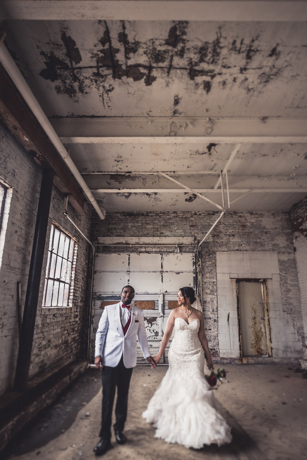 Burlington Iowa Wedding Midwest Photographer Melissa Cervantes _ Chantelle and Isaiah 320p.jpg