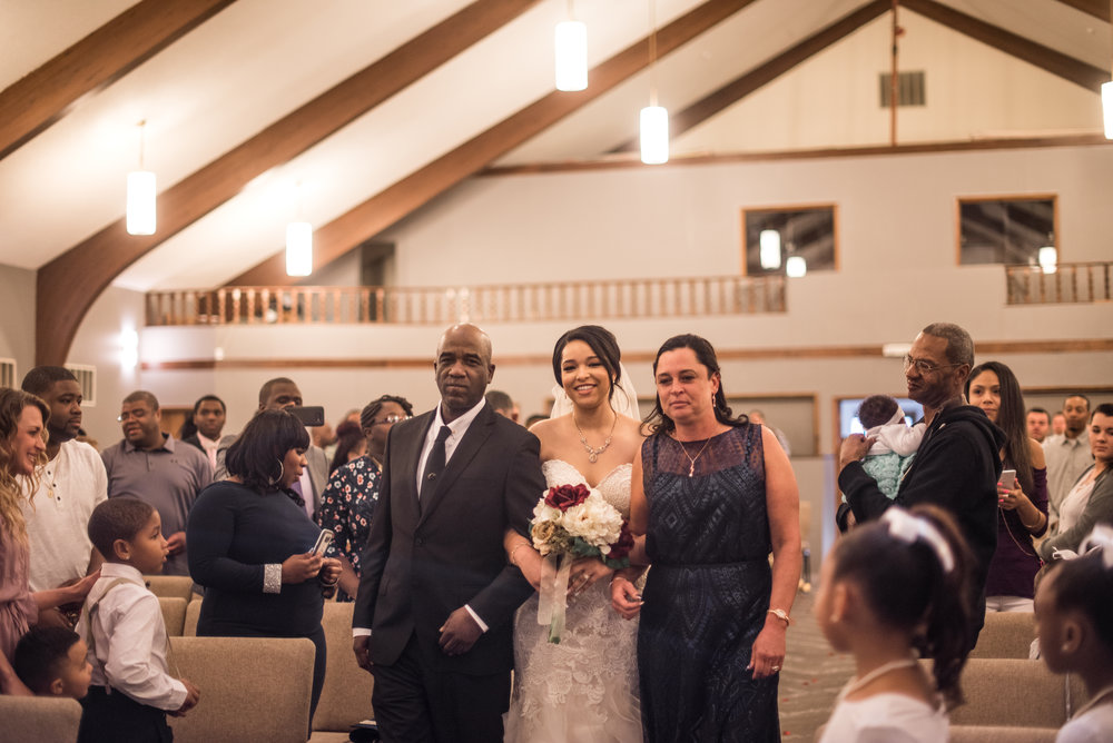 Burlington Iowa Wedding Midwest Photographer Melissa Cervantes _ Chantelle and Isaiah 321a.jpg