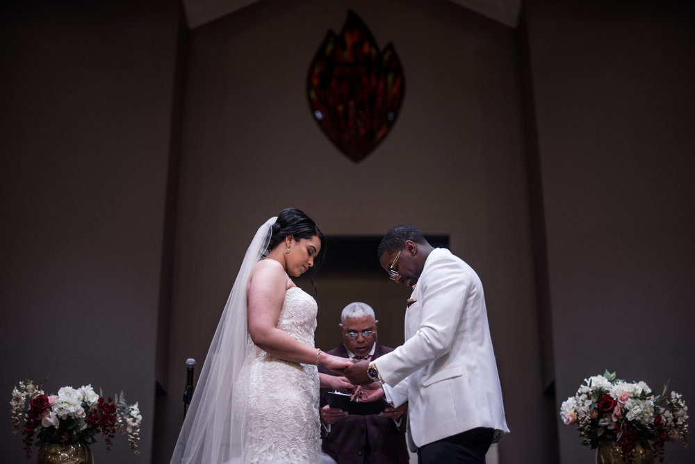 Burlington Iowa Wedding Midwest Photographer Melissa Cervantes _ Chantelle and Isaiah 321b.jpg