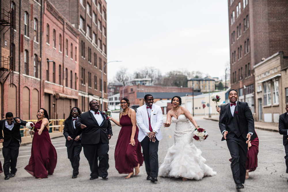 Burlington Iowa Wedding Midwest Photographer Melissa Cervantes _ Chantelle and Isaiah 555b.jpg