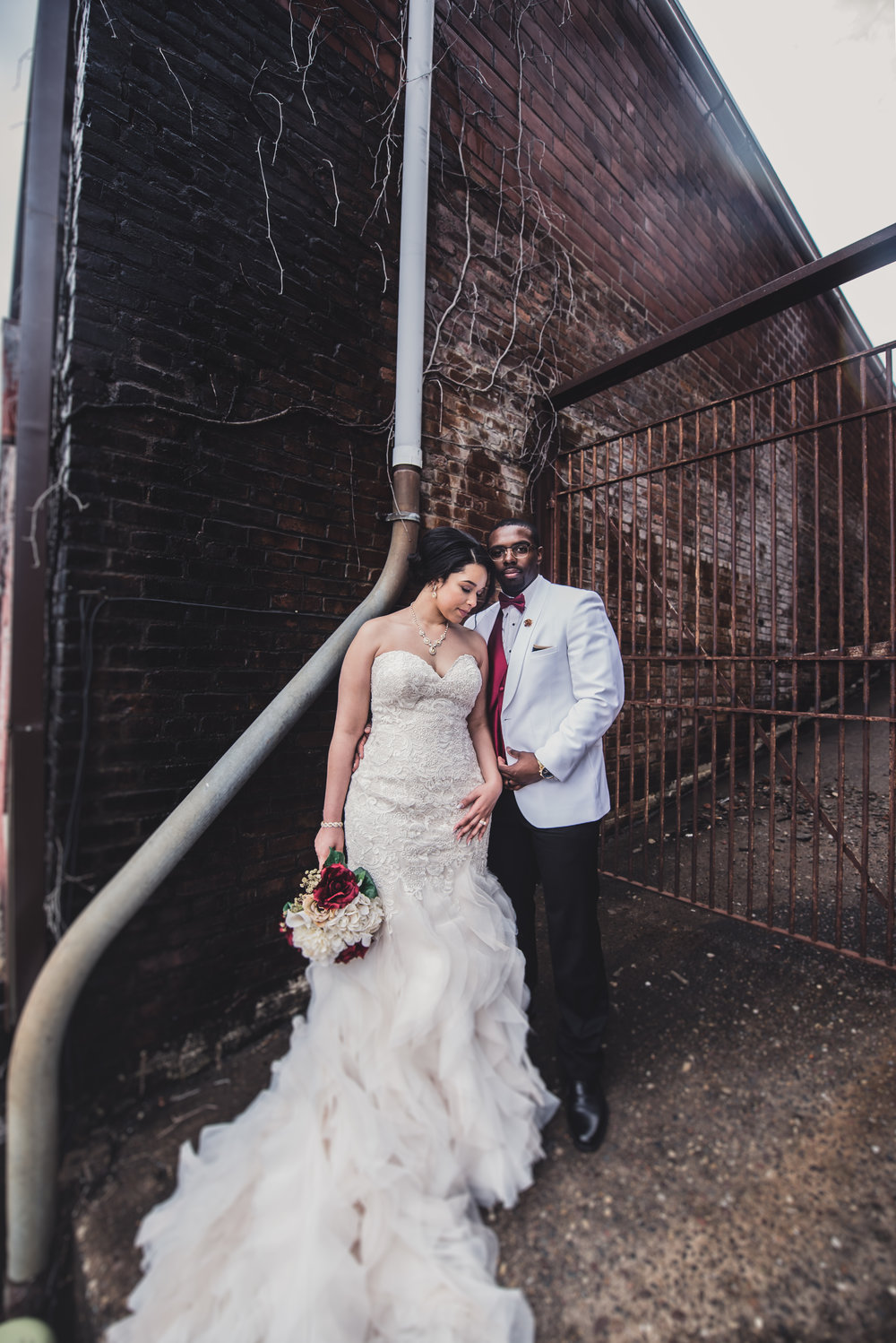 Burlington Iowa Wedding Midwest Photographer Melissa Cervantes _ Chantelle and Isaiah 610a.jpg