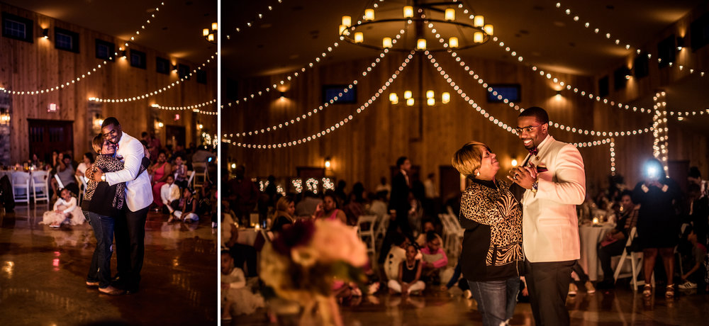 Burlington Iowa Wedding Midwest Photographer Melissa Cervantes _ Chantelle and Isaiah 2027.jpg