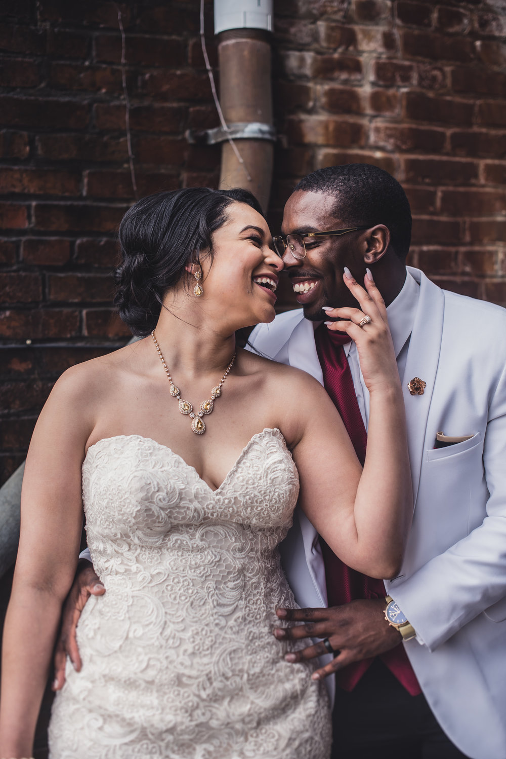 Burlington Iowa Wedding Midwest Photographer Melissa Cervantes _ Chantelle and Isaiah 610b.jpg