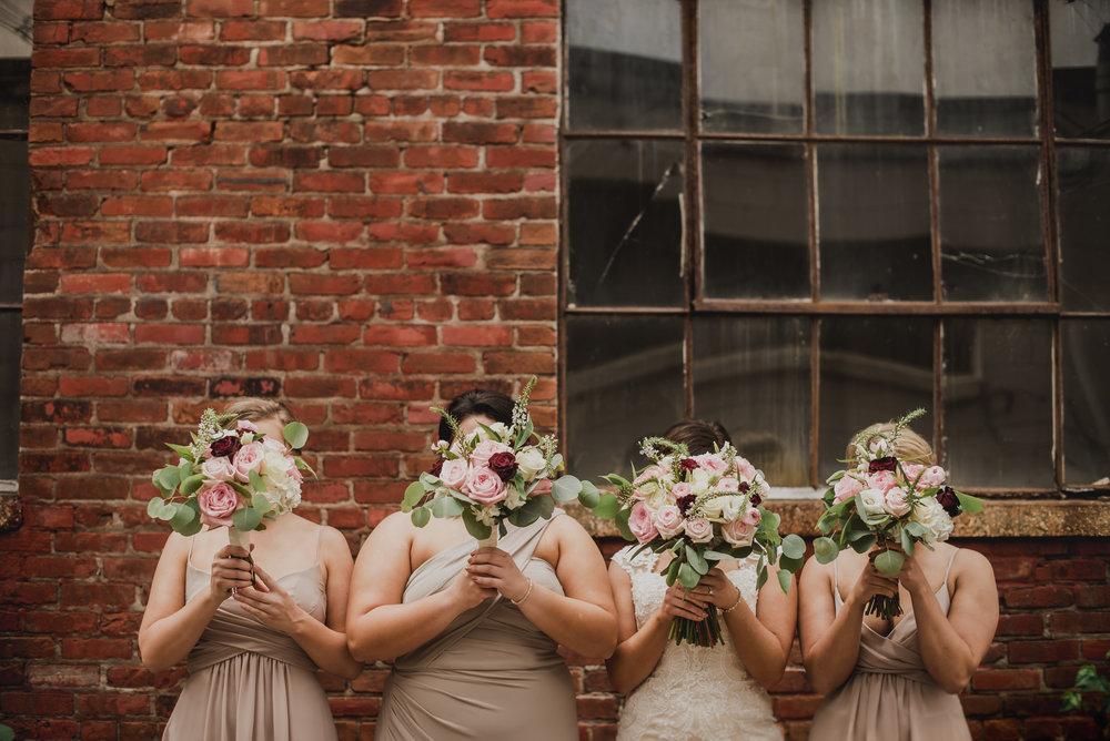 melissa cervantes photography iowa wedding photographer