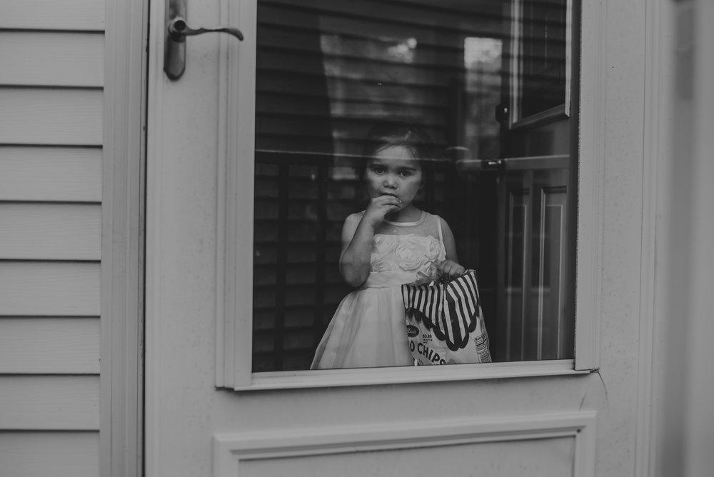 Melissa Cervantes Photography _ Glancy Wedding 2017-95.jpg