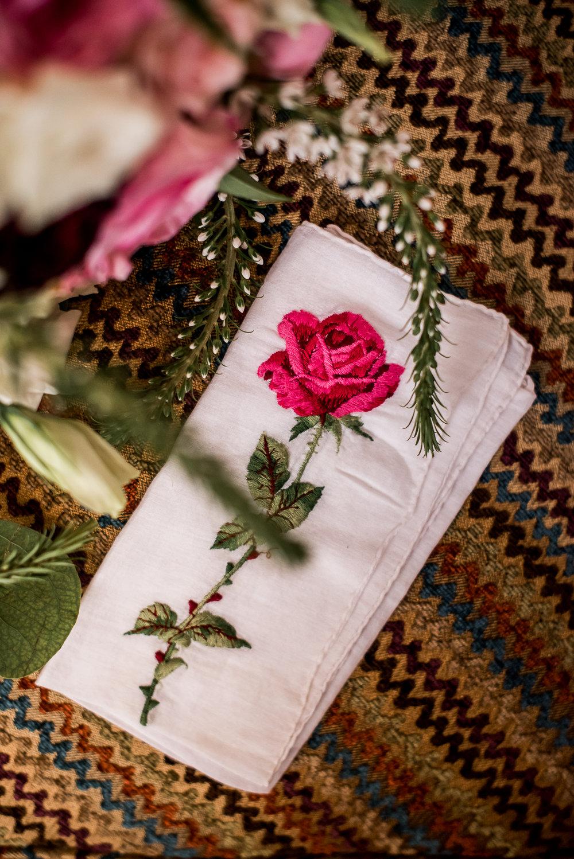 Melissa Cervantes Photography _ Kelsey + Ben Junebug Weddings Submission-1.jpg