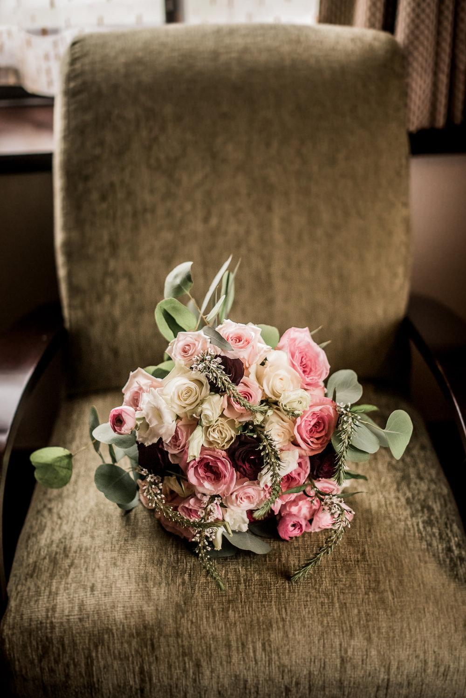 Melissa Cervantes Photography _ Kelsey + Ben Junebug Weddings Submission-8.jpg